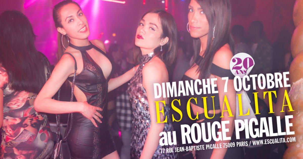 Petites Annonces Dominatrice A Paris Pas Cher